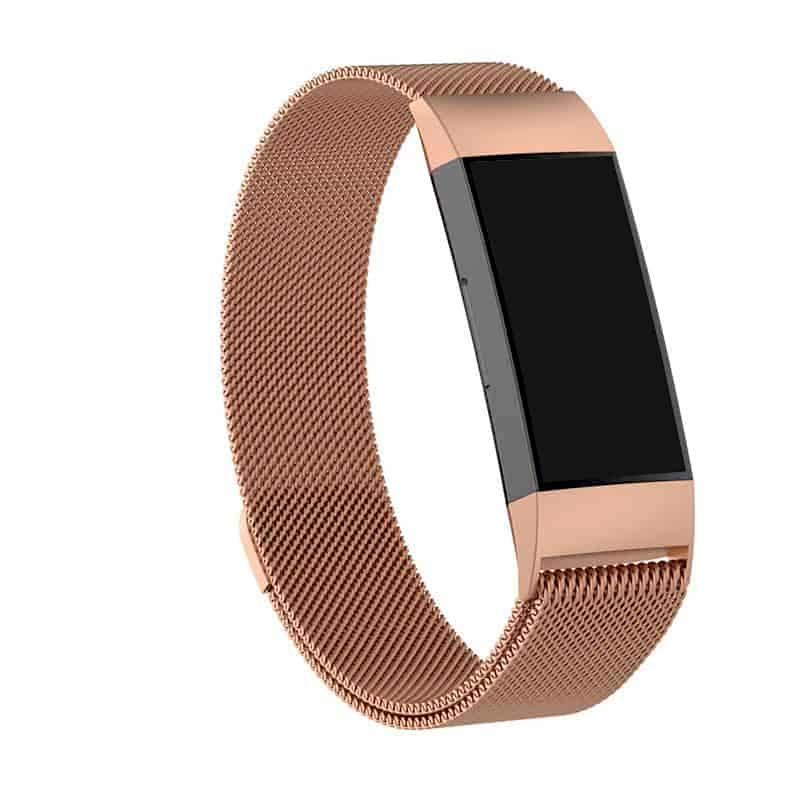 Fitbit-charge-4-bandje-milanese-roze-goud-Fitbitbandje.nl_