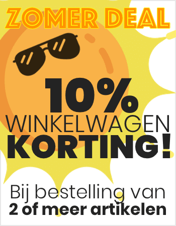 fitbit bandjes - Fitbitbandje.nl
