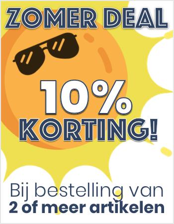 fitbitbandje.nl - zomerdeal